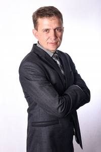 oleg-guk1