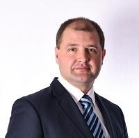 Сергей Трофимчук
