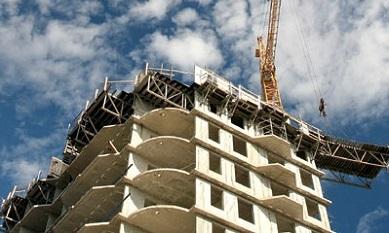В InCo home планируют инвестировать в строительство нескольких крупных объектов