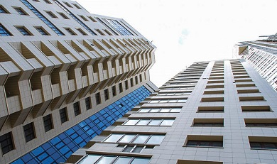 Налог на выведенный капитал переформатирует  рынок  недвижимости