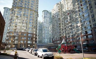 Що буде з цінами на квартири і новобудови в Києві в 2020 році: прогноз від експертів ринку
