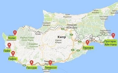 Многофункциональные смарт-апартаменты - перспективная тенденция на рынке Кипрской недвижимости