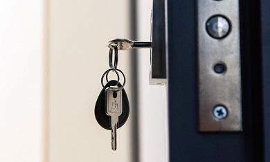 Рынок первичной недвижимости потерял 15% продаж по итогам I квартала