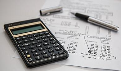 Инвестиции в недвижимость, как быстро рассчитать доходность от аренды