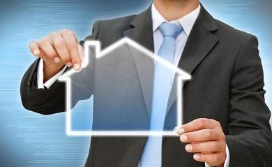 Безпека вкладень інвестора і фактор іпотеки